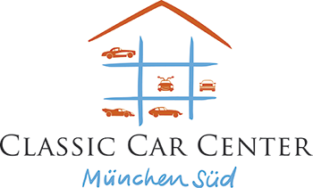 Classic Car Center